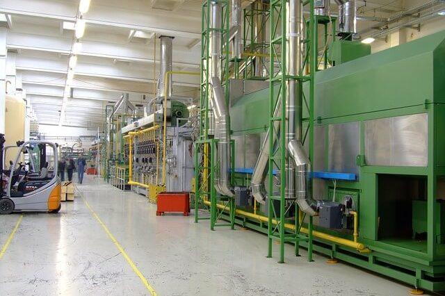 sanitaer_heizung_industrie_berlin